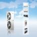 Điều hòa DC Multi Inverter