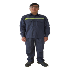 Quần áo kaki LD