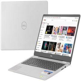 Máy tính laptop Dell