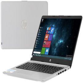 Máy tính laptop HP