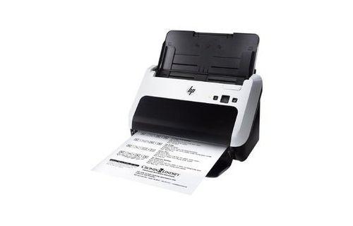 Máy scan HP Scanjet 3000 S2 L2737A