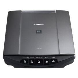 Canon LIDE 220 - Máy scan Canon CanoScan LIDE 220