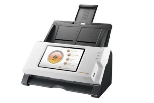 Máy scan Plustek eScan A350