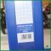 File hộp gấp HMAX 10cm