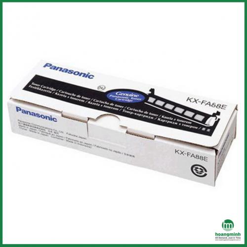 Mực fax Panasonic KXFA88