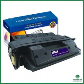 Hộp mực HP Toner Cartridge for LJ 4000/4050
