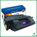 Hộp mực HP Toner Cartridge for LJ 4000/4050