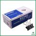 Kẹp SLECHO Clip 19mm (hộp 12 cái)