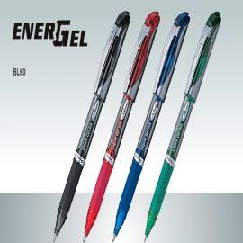 Bút Ký Pentel BL60