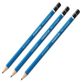 Bút chì gọt STEADTLER 132