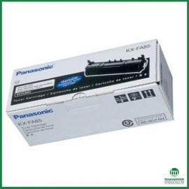 Mực fax Panasonic KXFA85
