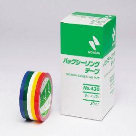 Băng dính Nhật Bản No.430