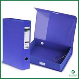 File hộp gấp HMAX 5cm