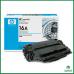 Hộp mực HP Black Toner Cartridge for LJ 1300