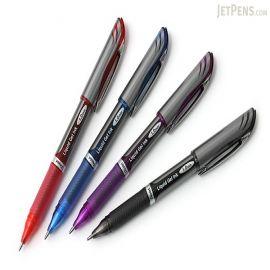 Bút bi Pentel BL60