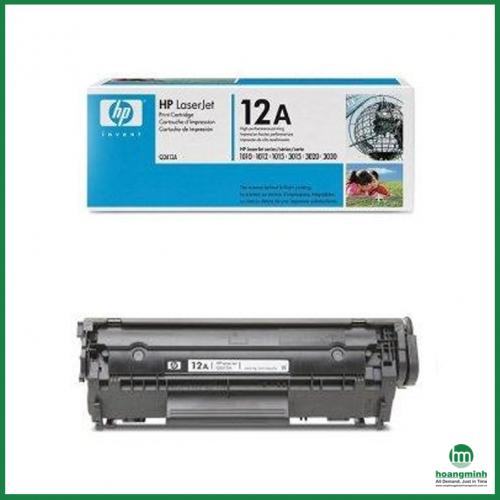 Trống mực dùng cho máy HP 1100/1200/1300/ Canon 1210/1120