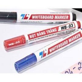 Bút Thiên Long WB-03