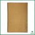 File tài liệu A5 Monologue Platinum Lifestyle 802226