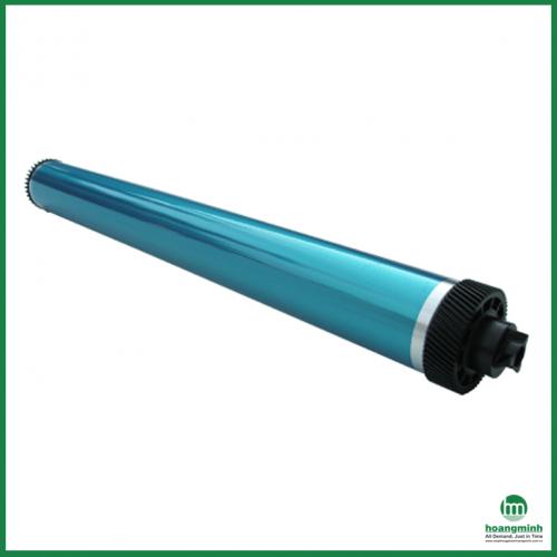 Trống mực dùng cho máy HP2035/2055/ HP1006