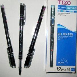 Bút nước Tizo nét 0.7mm (12 chiếc/ hộp)  loại 1