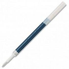 Ruột bút ký Pentel BL57 màu đen LR07
