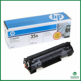 Hộp mực HP Toner Cartridge for LJP 2015/2014