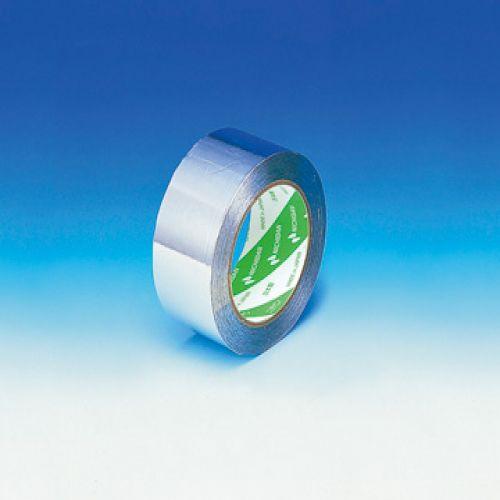 Băng nhôm  Tape No.950 / No.951 / No.961 / No.800