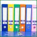 File còng bật ESPP 5 cm khổ A/F