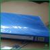 Cặp file 2 khoá kẹp vuông khổ A MD019