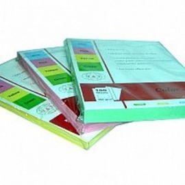 Bìa màu T&T A4 (các màu)