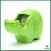 Cắt băng dính con voi Nichiban CT-15ZFG (xanh lá)