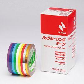 Băng dính Nhật Bản No.540