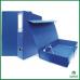 File hộp kẹp HYPHEN 10cm HP247