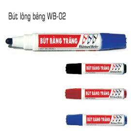 Thiên Long WB-02