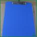 Trình ký HYPHEN nhựa 1 mặt trơn A4 HP 028