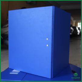 File hộp gấp HMAX 30cm