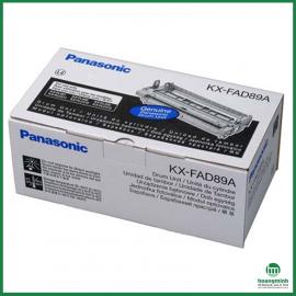Trống mực Panasonic KXFA89