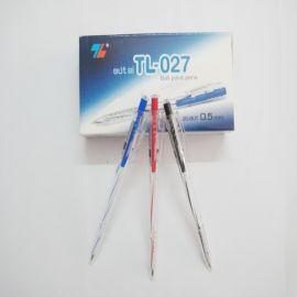 TL 027