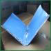 Cặp file khóa còng to TC532 -HP007