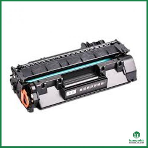 Hộp mực HP Toner cartridge for LJ 2035/2055