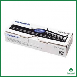 Mực fax Panasonic KXFA83