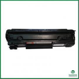 Hộp mực HP Toner Cartridge for LJ 1010/1012