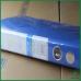 File càng cua Hyphen 3cm HP160 1CT