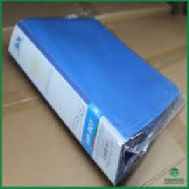 File còng TC532 HP007