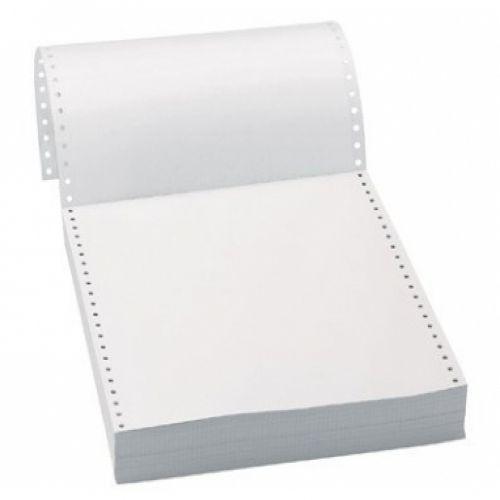 1 liên Super White (1.500 tờ) 240mm x 279mm (A4-A5)