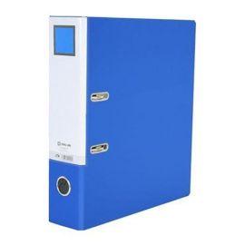 File King Jim 9cm khổ A4-xanh dương